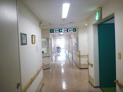 大久保病院05-6.jpg