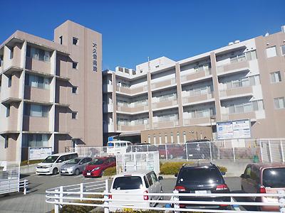 大久保病院06-01.jpg