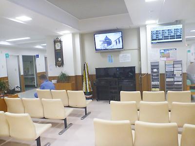 大久保病院06-03.jpg