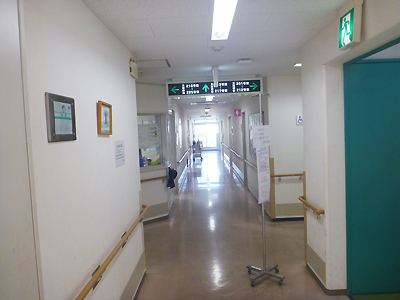 大久保病院06-05.jpg