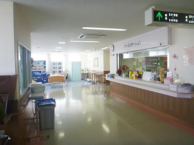 大久保病院06-06.jpg