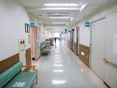 大久保病院07-3.jpg