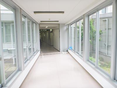 大久保病院07-5.jpg