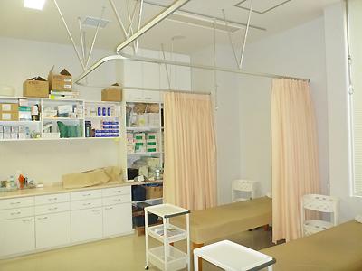 大室整形外科1-5.jpg