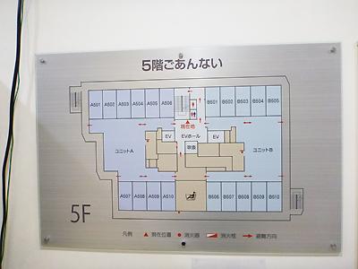 大慈智音園3-3.jpg