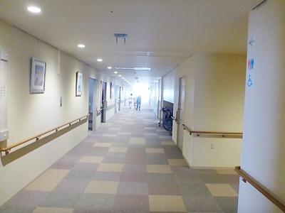 大西脳神経外科病院2-2.jpg