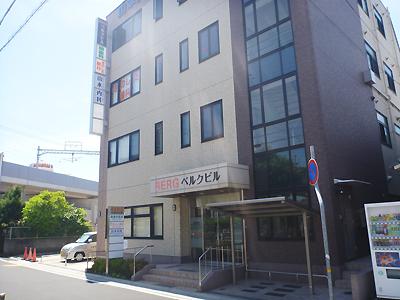 山本内科3-01.jpg