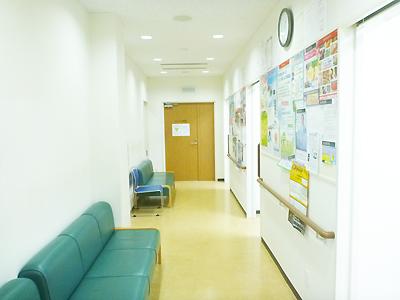 山本内科3-03.jpg