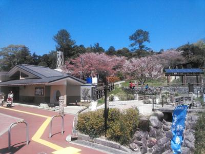 平野病院駐車場.jpg