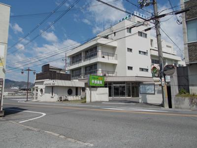 平野病院2.JPG