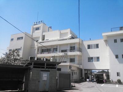 平野病院.jpg