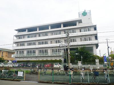 広畑センチュリー病院05-1.jpg