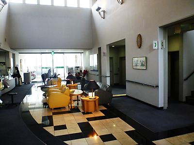 広畑センチュリー病院05-3.jpg