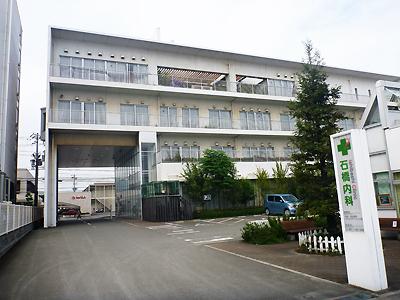 広畑センチュリー病院05-6.jpg