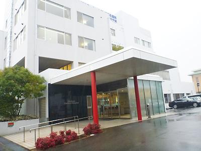 広畑センチュリー病院4-1.jpg