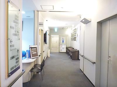 広畑センチュリー病院4-4.jpg