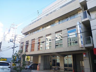 彦坂病院01-1.jpg
