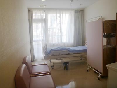 彦坂病院01-7.jpg