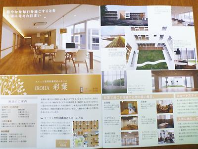 彩葉16-6.jpg