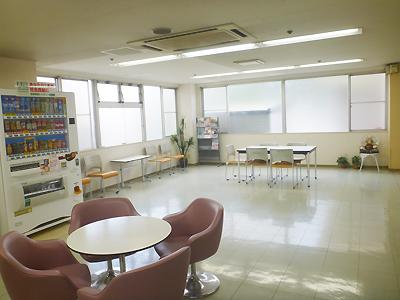 恵泉01-5.jpg