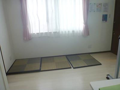 愛の家01-6.jpg