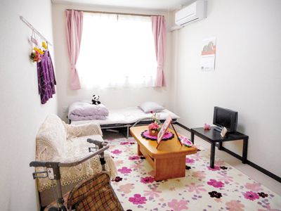 愛の家02-06.jpg