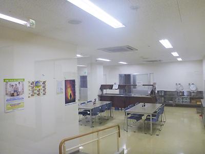 播磨サナトリウム01-07.jpg