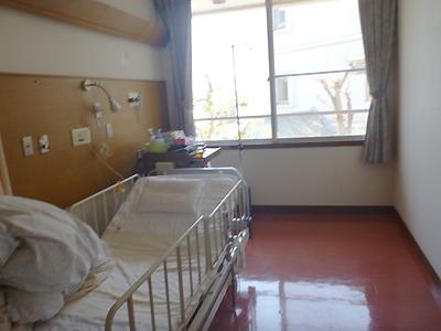 明石仁十病院01-07.jpg