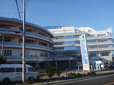 明石同仁病院04-01.jpg