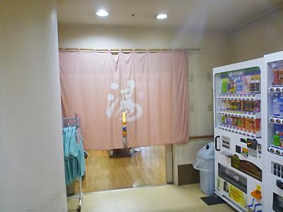 明石同仁病院04-04.jpg