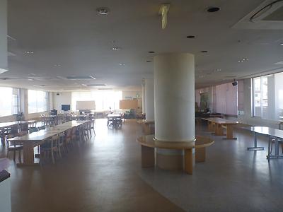 明石同仁病院04-06.jpg
