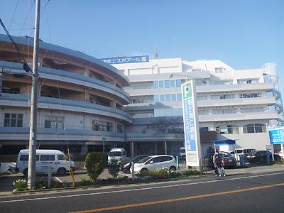 明石同仁病院4-1.jpg