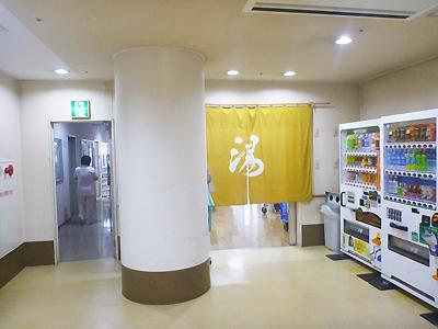 明石同仁病院4-4.jpg