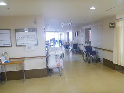 明石同仁病院4-5.jpg
