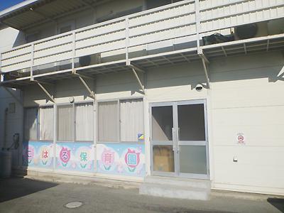 明石同仁病院4-7.jpg