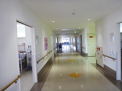 明石回生病院02-04.jpg