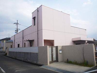 明石回生病院02-06.jpg