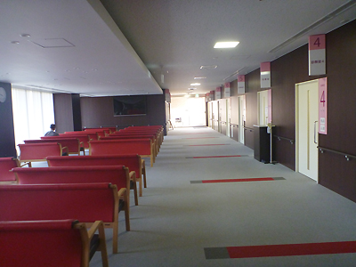 明石回生病院03-2.jpg
