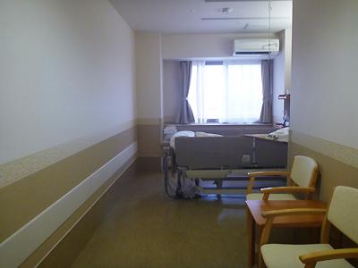 明石回生病院03-6.jpg