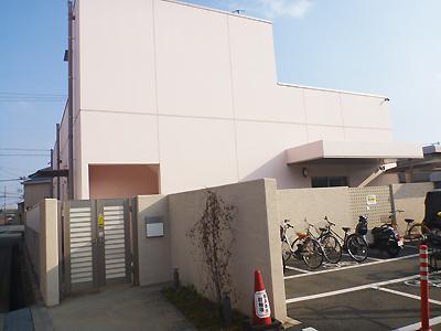 明石回生病院03-7.jpg