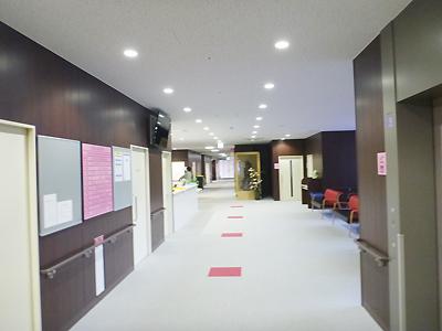 明石回生病院3.jpg