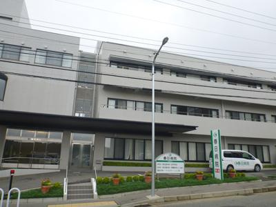 春日病院1.jpg