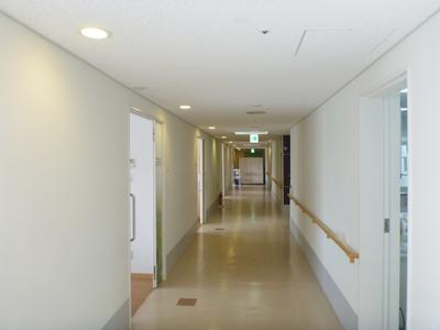 春日病院3.jpg