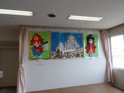 書写病院(かんべえくん).jpg
