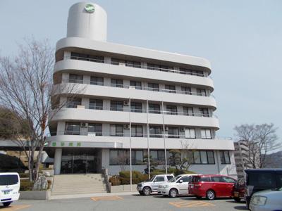 書写病院(外観).jpg