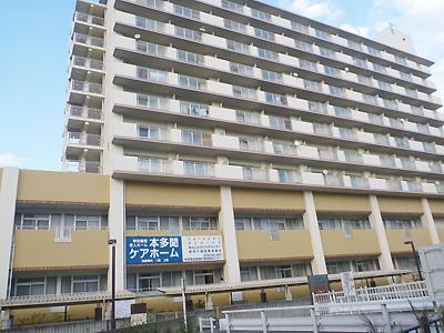 本多聞ケアホーム02-01.jpg