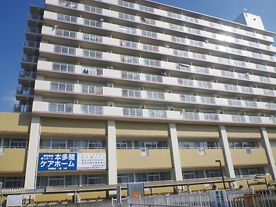 本多門ケアハウス01-01.jpg
