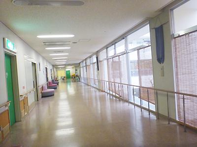 本多門ケアハウス01-04.jpg