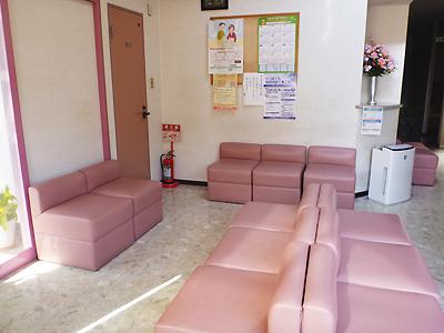 杜医院1-3.jpg
