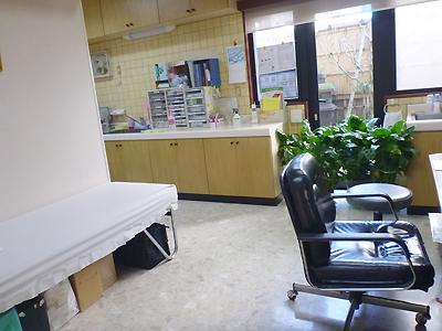 杜医院1-5.jpg